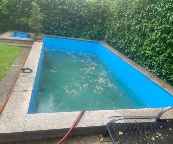 pool_2_2